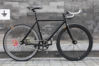 1109 Natooke bike 36.JPG