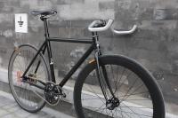 1109 Natooke bike 37.JPG