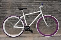 1109 Natooke bike 38.JPG