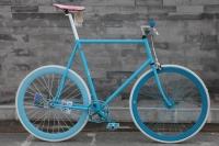 1109 Natooke bike 39.JPG