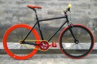 1109 Natooke bike 4.jpg