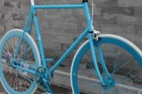 1109 Natooke bike 40.JPG