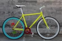 1109 Natooke bike 41.JPG