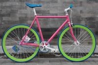 1109 Natooke bike 42.JPG