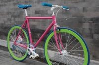 1109 Natooke bike 43.JPG