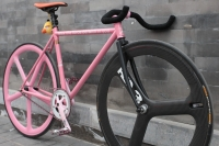 1109 Natooke bike 45.JPG
