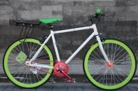 1109 Natooke bike 47.JPG