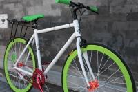 1109 Natooke bike 48.JPG