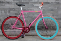 1109 Natooke bike 49.JPG