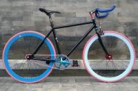 1109 Natooke bike 5.jpg