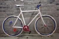 1109 Natooke bike 51.JPG