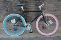 1109 Natooke bike 53.JPG