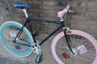 1109 Natooke bike 54.JPG
