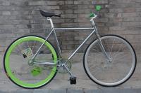 1109 Natooke bike 55.JPG