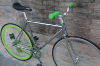 1109 Natooke bike 56.JPG