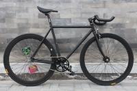 1109 Natooke bike 57.JPG