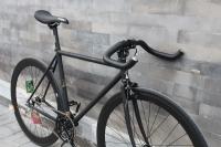 1109 Natooke bike 58.JPG