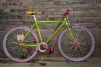 1109 Natooke bike 59.JPG