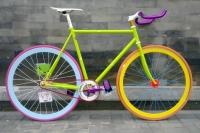 1109 Natooke bike 6.jpg