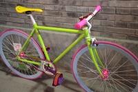 1109 Natooke bike 60.JPG