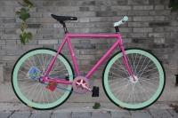 1109 Natooke bike 62.JPG
