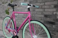 1109 Natooke bike 63.JPG