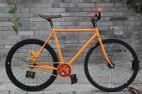 1109 Natooke bike 64.JPG