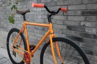 1109 Natooke bike 65.JPG