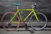 1109 Natooke bike 66.JPG