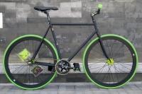 1109 Natooke bike 7.jpg