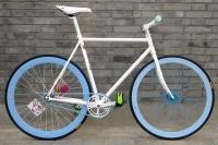 1109 Natooke bike 9.jpg