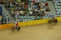 080817_BJ_Olympics_Track_Cycling_021.jpg