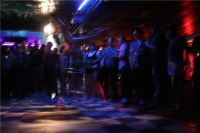 080717_LA_BFF_Opening_Party_03.jpg