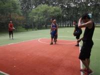 Basketball match P7215542.JPG