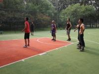 Basketball match P7215544.JPG