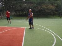 Basketball match P7215547.JPG