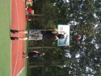 Basketball match 0108.jpg