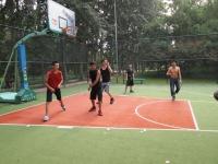 Basketball match P7215549.JPG