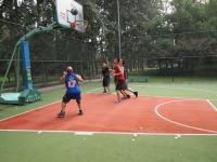 Basketball match P7215551.JPG