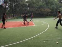 Basketball match P7215552.JPG