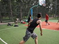 Basketball match P7215553.JPG