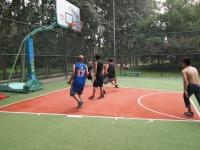Basketball match P7215555.JPG