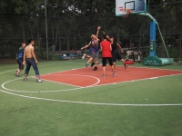 Basketball match P7215556.JPG