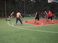 Basketball match P7215557.JPG