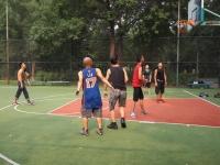 Basketball match P7215559.JPG