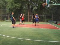 Basketball match P7215560.JPG