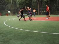 Basketball match P7215562.JPG