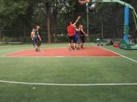 Basketball match P7215563.JPG