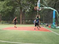 Basketball match P7215564.JPG