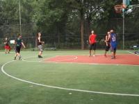 Basketball match P7215565.JPG